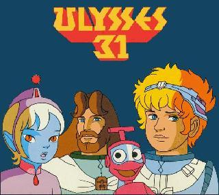 ulysses31-3.jpg